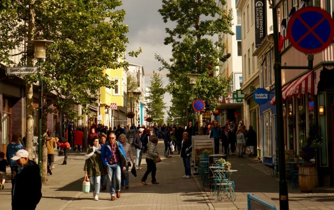 reykjavikstreet.jpg